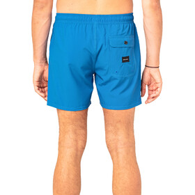Rip Curl Daily Volley 16 Shorts Men, deep blue